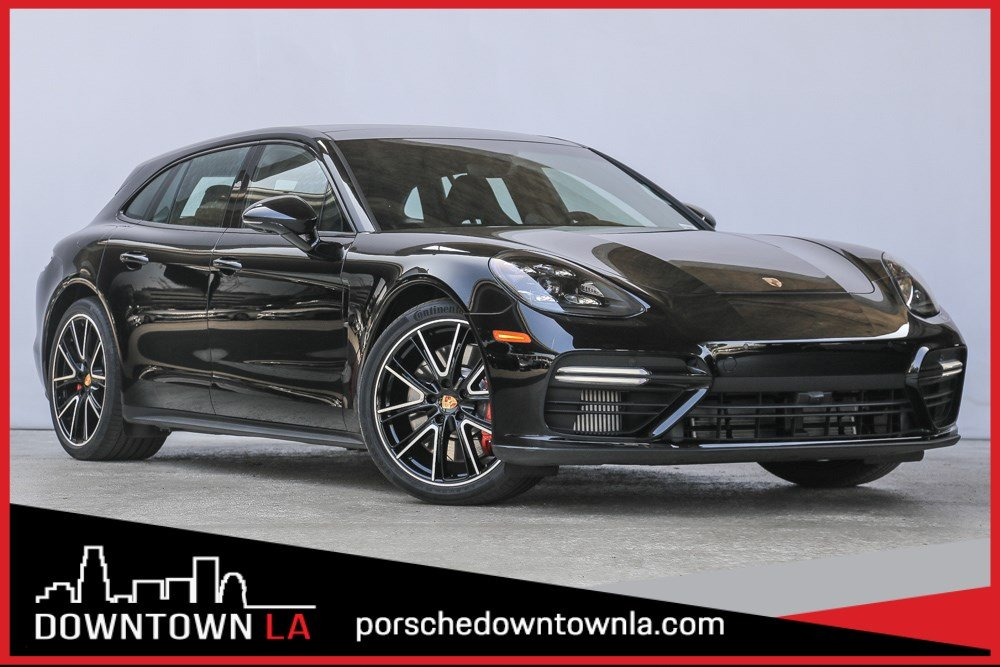 Porsche lease specials los angeles